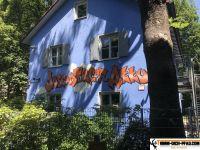 sportpark_muenchen_jugendtreff_AKKU_01