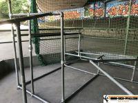 sportpark_muenchen_jugendtreff_AKKU_11