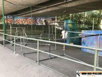 sportpark_muenchen_jugendtreff_AKKU_06