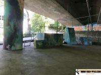 sportpark_muenchen_jugendtreff_AKKU_09