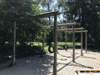 fitnesstrail_muenchen_09