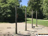 fitnesstrail_muenchen_35