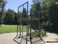 fitnesstrail_muenchen_19