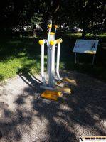 outdoor_fitness_park_ingolstadt_01