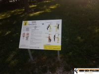 outdoor_fitness_park_ingolstadt_10