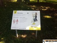 outdoor_fitness_park_ingolstadt_02