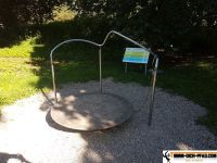 outdoor_fitness_park_ingolstadt_05