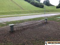 bewegungsparcours_muenchen_olympiapark_18