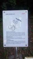bewegungspark_die_fuenf_esslinger_06