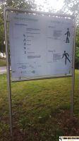 bewegungspark_die_fuenf_esslinger_02