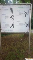 bewegungspark_die_fuenf_esslinger_04