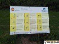 bewegungsparcours_salzkotten_02