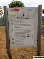 outdoor_fitnesspark_koeln_02