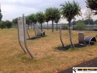 outdoor_fitnesspark_koeln_12