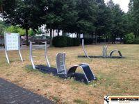outdoor_fitnesspark_koeln_05