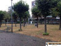 outdoor_fitnesspark_koeln_07