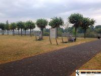 outdoor_fitnesspark_koeln_13