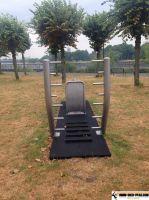outdoor_fitnesspark_koeln_09