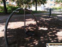 fitness_platz_berlin_V_28