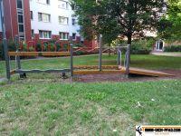 fitness_platz_berlin_V_02