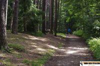 trimm-dich-pfad-pfaffenhofen17