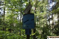 trimm-dich-pfad-pfaffenhofen45