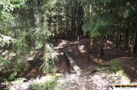trimm-dich-pfad-pfaffenhofen28