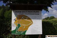 trimm-dich-pfad-pfaffenhofen1