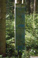 trimm-dich-pfad-pfaffenhofen40