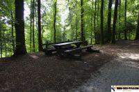 trimm-dich-pfad-pfaffenhofen5