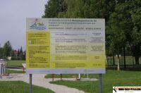 trimm-dich-pfad-geisenfeld5