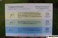 trimm-dich-pfad-geisenfeld34