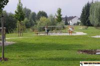 trimm-dich-pfad-geisenfeld35