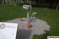 trimm-dich-pfad-geisenfeld9