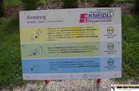 trimm-dich-pfad-geisenfeld30