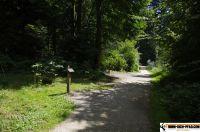 walderlebnispfad-freising44