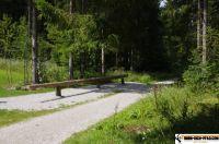 walderlebnispfad-freising33