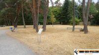 bewegungsparcours_moerfelden-walldorf_18