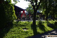 waldsportpark-ebersberg7