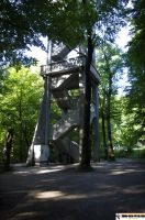 waldsportpark-ebersberg37