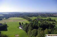 waldsportpark-ebersberg47