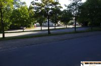 waldsportpark-ebersberg1