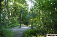 waldsportpark-ebersberg34