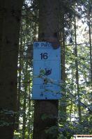 waldsportpark-ebersberg71