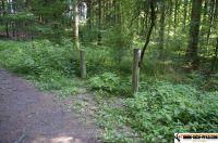 waldsportpark-ebersberg68