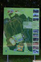 waldsportpark-ebersberg2