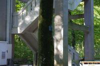 waldsportpark-ebersberg38