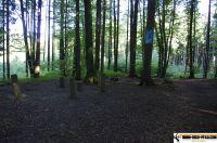 waldsportpark-ebersberg60