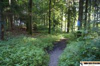 waldsportpark-ebersberg70