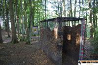waldsportpark-ebersberg59